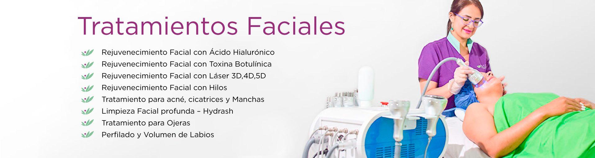 banner-tratamientos-faciales