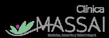 logo-massai